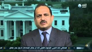 محلل سياسي: انسحاب داعش من الأنبار 'تكتيك عسكري'