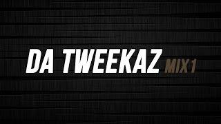 Da Tweekaz Mix #1 | Weekly Hardstyle Mixes