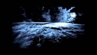 Мальчишник - В Последний Раз  (Drum & Bass Remix)