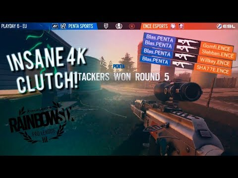 Download Beaulo Insane Clutch Against Cloud9 Solo Queue In A