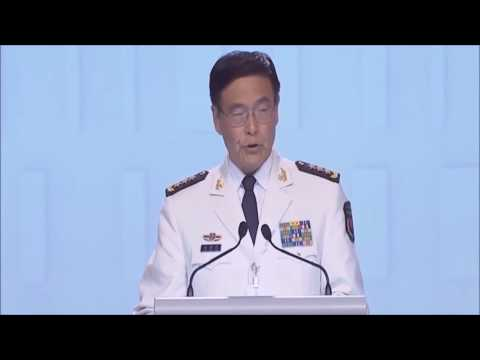 breaking new Breaking News - French Plans South China Sea Patrol