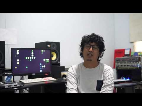 The Making Of New SIngle , Fisma Speaking