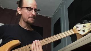 cardi b ring instrumental