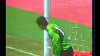 1994 (May 22) Japan 1-Australia 1 (Kirin Cup).avi