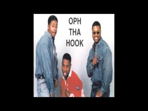 Oph Tha Hook   I Like The Way  1995