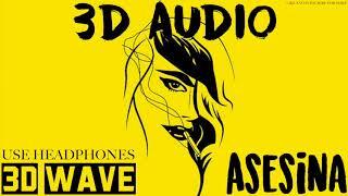 Brytiago X Darell Asesina 3D Audio Use Headphones.mp3