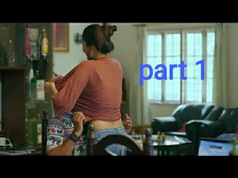 Download #miakhalifa  big boob sucking WhatsApp status video[for more sexy video please subscribe my channel]