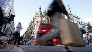 İngiltere: Hizmet sektöründe iyimserlik yüksek ancak fiyat artışı beklentisi de güçlü - economy