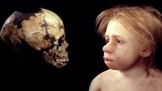 Children of Lemuria