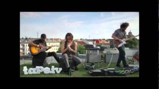 INCUBUS - Live Rooftop Sessions (FULL)