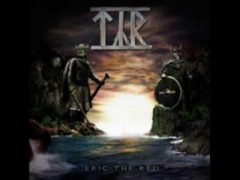 Týr - God Of War (lyrics in description) mp3