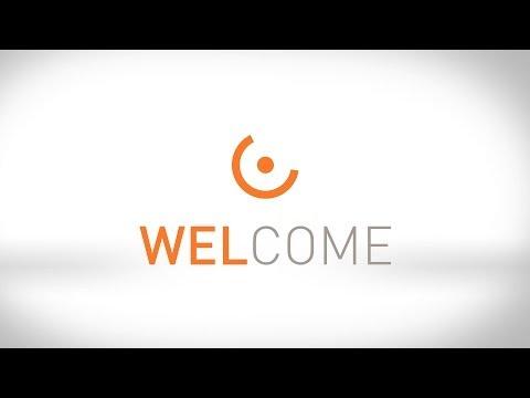 Espace Welcome_EN