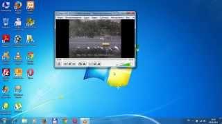 Самый лучший видео проигрыватель для Windows! Какой он? Как установить?