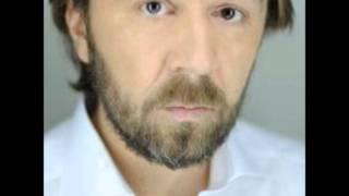 Сергей Шнуров Белые розы