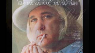 Charlie RICH albums YouTube Videos