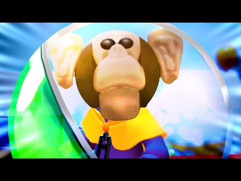 Hat In Time Mods Are LITERALLY Game Changing