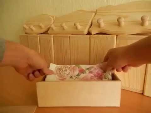 Купить деревянные заготовки для декупажа в москве. Заказать заготовки для раскраски и декупажа в интернет-магазине.