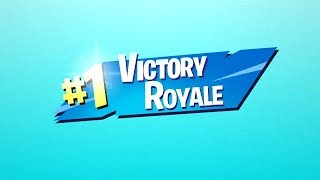Helping minimacca711's get his 200th win fortnite battle royale