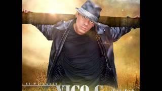 Tito El Bambino Ft Vico C - Que Les Paso (La Jerarquia 2014)