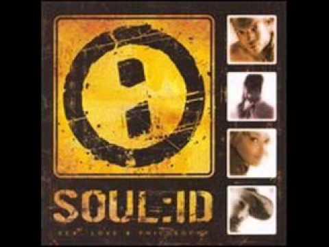 Soul ID - Leaving You
