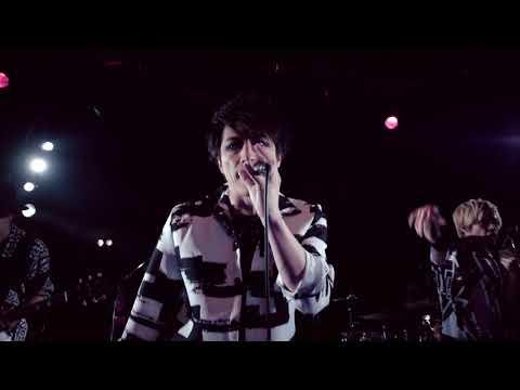 jealkb『R-P-S』 MV full ver