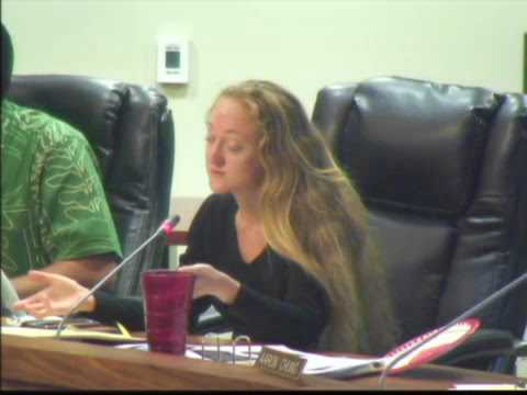 KAN presentation for Hawaii County Council part 2