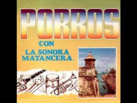 Nelson Pinedo & Sonora Matancera - Mi Casita Linda mp3 baixar