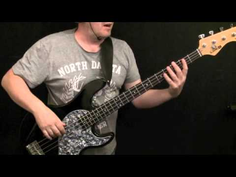 learn how to play bass guitar badge jack bruce cream youtube. Black Bedroom Furniture Sets. Home Design Ideas