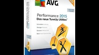 avg tuneup utility 2015 product key