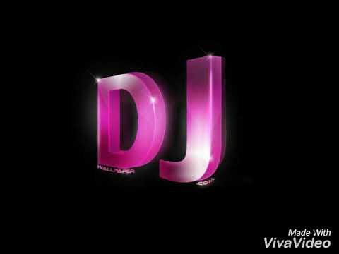 Bata Mere Yar Sudama Re Dj Vibration Mix