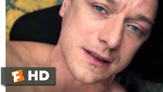 Glass (2019) - The Horde Finds Peace Scene (9/10) | Movieclips