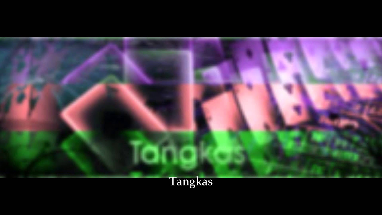 Uang Pelicin Untuk Beraga Domino Online