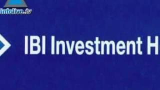 Infolive.tv Headlines - IBI expert says Israeli economy mild