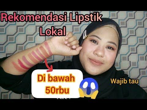 rekomendasi-lipstik-lokal-dibawa-50rbu