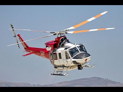Russia to supply Bangladesh Mil Mi-171 multirole helicopters [720p]
