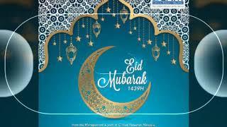 Eid Mubarak Whatsapp Status 2019