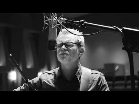"""I Will Be Here"" Live from Sweetwater Studios Sessions"