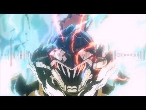 [Remix] Goblin Slayer Opening 1 Remix Electro Dubstep [Rightfully - Mili]