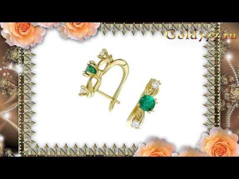 Широкие (1см.) обручальные кольца из жёлтого золота 750 пробы с необычной фактурой