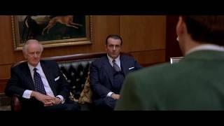 Пример получения хорошей работы ... отрывок из фильма (Семьянин/The Family Man)2000