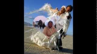 Wedding !!!САМЫЕ НЕОБЫЧНЫЕ СВАДЬБЫ.flv