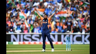 INDIA vs ENGLAND World Cup 2019 LIVE Score | IND vs ENG | Today World Cup 2019 LIVE Streaming Online