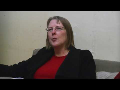 Claire Robinson: GM food & the scientific evidence on food safety and pest resistance