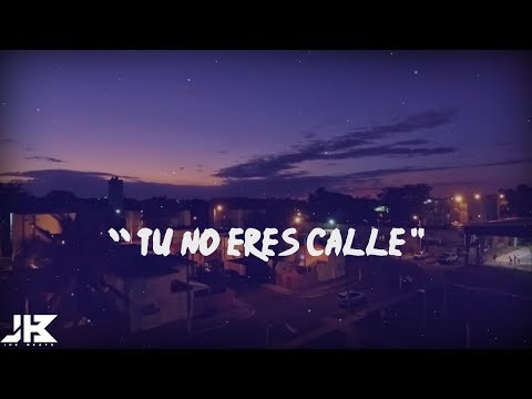 "Trap Malianteo ""Calle"" Trap Beat Instrumental Prod. JHC Beats"