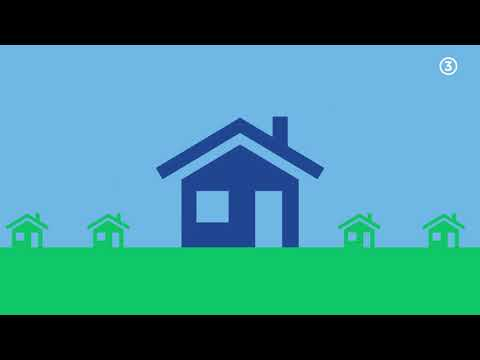 5 Steps To Purchasing Your First Home - Your Mortgage - Fifth Third Bank