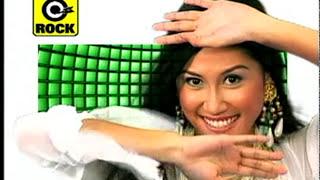 Video Shikin&Ani Maiyuni-Sha La La[Official MV] download MP3, 3GP, MP4, WEBM, AVI, FLV Juli 2018