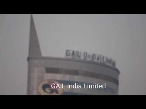 Companies in Noida Sector 15...!
