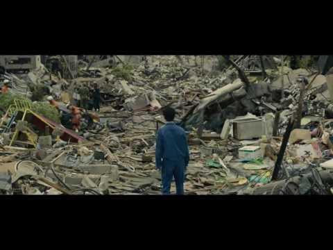 ดูหนัง ตัวอย่าง Shin Godzilla (2016) ก็อดซิลล่า