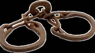 Catholic Church and slavery   Wikipedia audio article