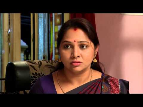 Ponnoonjal Episode 431 17/02/2015 Kalyana Parisu is the story of three close friends in college life. How their lives change and their efforts to overcome problems that affect their friendship forms the rest of the plot.   Cast: Isvar, BR Neha, Venkat, Ravi Varma, CID Sakunthala, M Amulya  Director: AP Rajenthiran